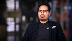 Ant-Man And The Wasp: Michael Pena On The Storyline
