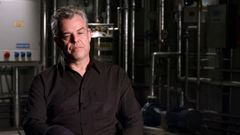 Angel Has Fallen: Danny Huston On Getting Involved & What Attracted Him To The Script