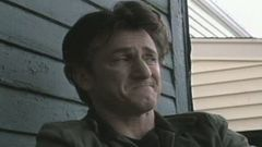 Mystic River Scene: I Just Want To Hug Her