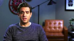 Ant-Man And The Wasp: Bobby Cannavale On What Appealed To Him About The Sequel