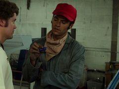 Snake & Mongoose (Trailer 1)