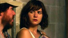 10 Cloverfield Lane: Trying To Get In