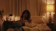 Obvious Child: Drunk Dial