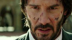 John Wick: Chapter 2 (Trailer 2)