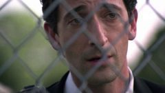 Detachment: You Can See Me
