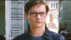 Spider-Man 2 Scene: There Is A Hero In All Of Us