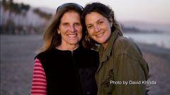 Big Miracle: Rachel Kramer Dedicated Activist (Featurette)