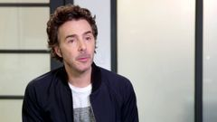 Kin: Shawn Levy On How He Became Involved With This Project