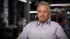 Ant-Man And The Wasp: Michael Douglas On What Appealed To Him About The Sequel