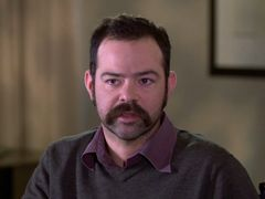 Argo: Rory Cochrane On Playing A Real Person