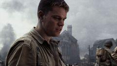 Saving Private Ryan (Fathom Events Trailer)