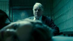 A Most Wanted Man: The Clock Is Ticking