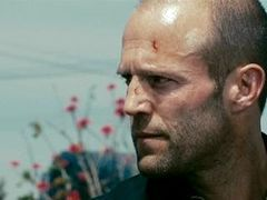 Crank: High Voltage (Chev Taser)