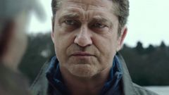 Angel Has Fallen (International Trailer 1)