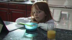 Paranormal Activity: The Ghost Dimension (Trailer 2)