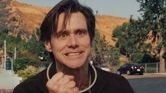 Yes Man (Trailer 1)