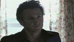 Mystic River Scene: Are You Giving Us A Deadline