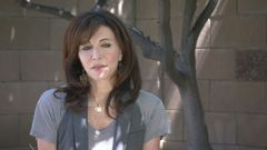 Dirty Girl: Mary Steenburgen On What This Film Is About