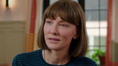 Where'd You Go, Bernadette (Trailer 2)