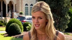 What To Expect When You're Expecting: Brooklyn Decker On The Book