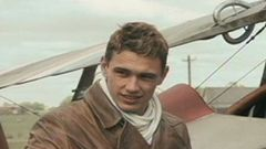 Flyboys Scene: Easy Way Out