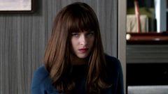 Fifty Shades Darker (International Trailer 1)