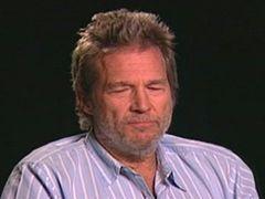 Amateurs: Jeff On Cast Comradery