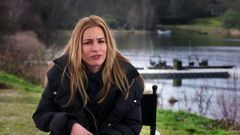 Angel Has Fallen: Piper Perabo On What Attracted Her To The Story