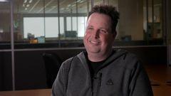Winchester: Brett Tomberlin On The Origin Of The Winchester Film Project