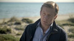 Lion: David Wenham On Hearing About The Story