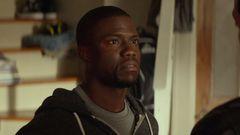 Ride Along: On The Set: Ice Cube Set Tour (Featurette)