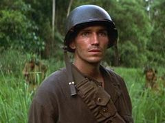 The Thin Red Line (Trailer 1)
