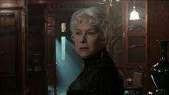 Winchester: The Spirit House (Featurette)
