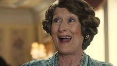 Florence Foster Jenkins (International Trailer 2)