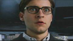 Spider-Man 2 Scene: Deli