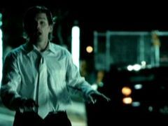 Daybreakers: Accident