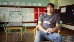 Where'd You Go, Bernadette: Richard Linklater On The Book And Its Characters