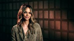 John Wick: Chapter 3-Parabellum: Halle Berry On Obstacles And Relentlessness