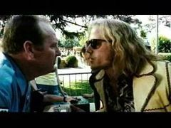 Lords Of Dogtown Scene: The End Of The Line