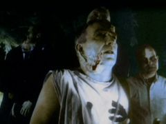 Night Of The Living Dead (Trailer 1)