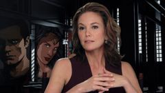 Batman V Superman: Dawn Of Justice: Diane Lane On Where We Find 'Martha' In This Story