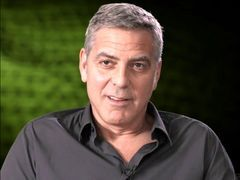 Money Monster: George Clooney On Making The Story Relatable