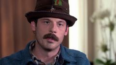 Argo: Scoot Mcnairy On This Character