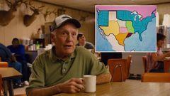 Bernie: Sonny Explains Texas