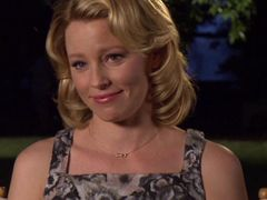 What To Expect When You're Expecting: Elizabeth Banks On The Book