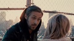 Blue Valentine (International Trailer)