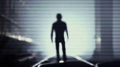 Atlas Shrugged: Who Is John Galt? (Trailer 2)