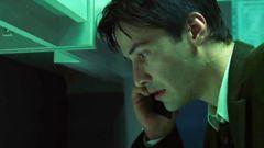 The Matrix (International 20th Anniversary Trailer)