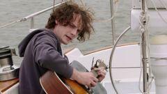 Rudderless: Singing On A Boat