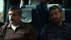 Last Flag Flying: How's The Living Over There?